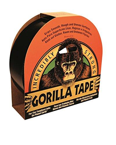 Gorilla-Tape-32m