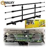 Walky Dog WG - Camon Guard divisorio auto per cani CW 101 trasporto cani