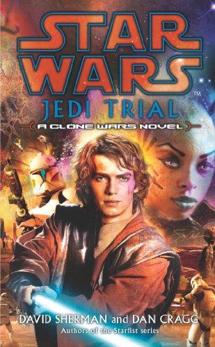 Star Wars: Jedi Trial (Star Wars Republic Sets Lego Old)