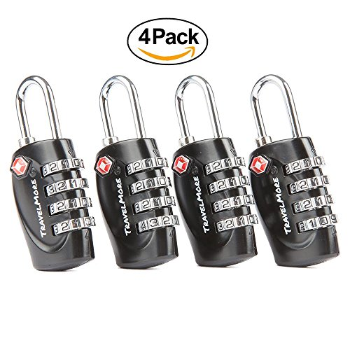 4-pack-black-tsa-approved-luggage-locks-small-4-digit-combination-padlocks-for-suitcases
