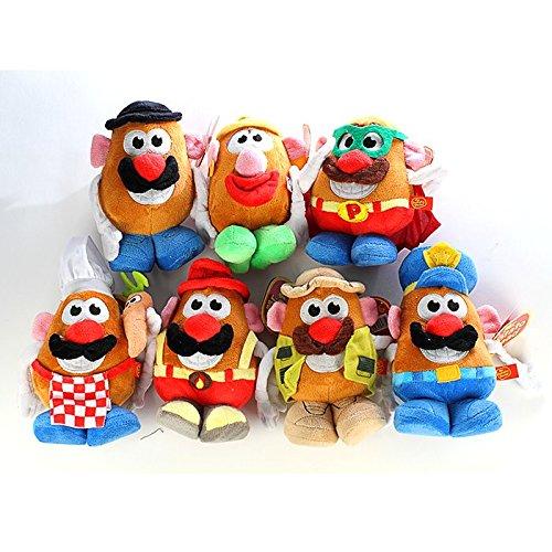 mr-potato-head-18-cm