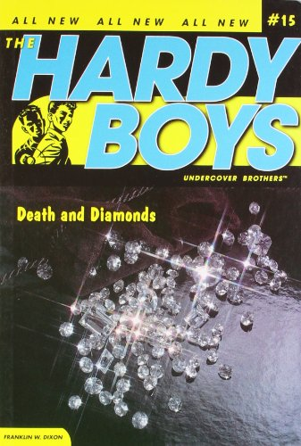 death-and-diamonds-hardy-boys-all-new-undercover-brothers