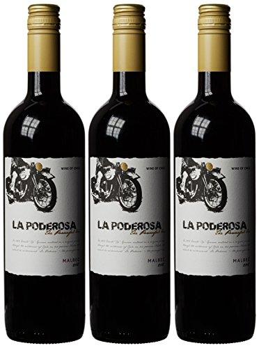 La-Poderosa-Malbec-Red-Wine-75-cl-Case-of-3
