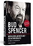51D6auoICbL SL160 in Die Autobiografie von Bud Spencer