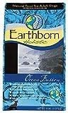Earthborn Holistic Ocean Fusion Whitefish Formula Dry Dog Food