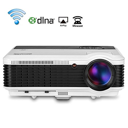 eug-3600-lumens-wireless-wifi-led-projector-built-in-android-hdmi-usb-projectors-miracast-airplay-fu