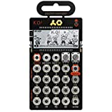 Teenage ENGINEERING po-33 K.o. Pocket operatore sintetizzatore