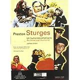 Preston Sturges. Un humorista americano