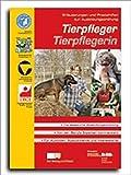 Tierpfleger / Tierpflegerin: Umsetzungshilfen und Praxistipps Ausbildung gestalten