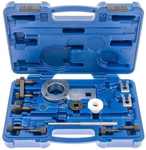 Asta A-VAG1820 Motor Einstellwerkzeug geeignet für VAG 1.8 2.0 TFSI