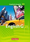 ISBN 9783060313211