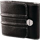 Garmin 010-11305-01 Nuvi(tm) Carrying Case