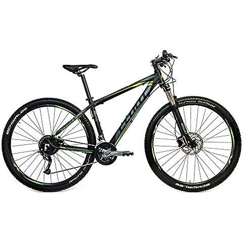 Cloot - Bicicletas de Montaña - Mountainbike 29