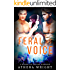 Feral Voice: A Rock Star Romance (Feral Silence Book 2)