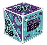 Roll'Cube Geek