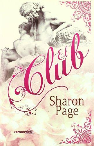 El club Cover Image