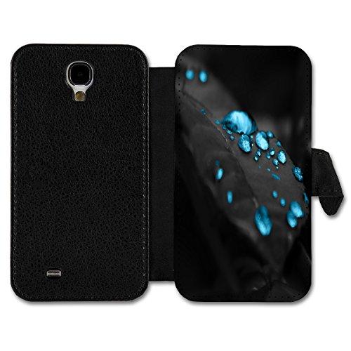 Book Style Flip Handy Tasche Case Schutz Hülle Schale Motiv Etui für Apple iPhone 4 / 4S - A21 Design2 Design 5