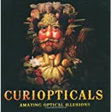 Curiopticals by Gianni A. Sarcone (2009-09-01)