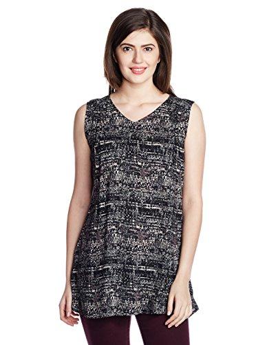 Lee Cooper Women's Body Blouse Shirt