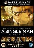 A Single Man [DVD]