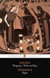 Hesiod and Theognis (Penguin Classics)
