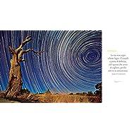 Lo-zen-quotidiano-365-giorni-di-serenit-Ediz-illustrata
