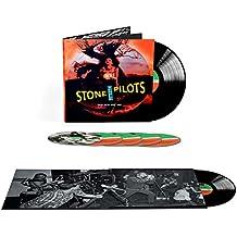 Core (Super Deluxe Edition: 4 CDs, 1 DVD, 1 LP Box-Set) (25th Anniversary)