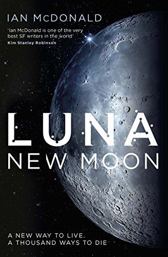 luna-new-moon-luna-1-english-edition
