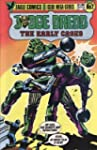 Judge Dredd The Early Cases # 2 March...