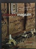 Irak: Wo die flüchtenden Christen Frieden suchen, in: MISSIO AKTUELL, 4/2007.