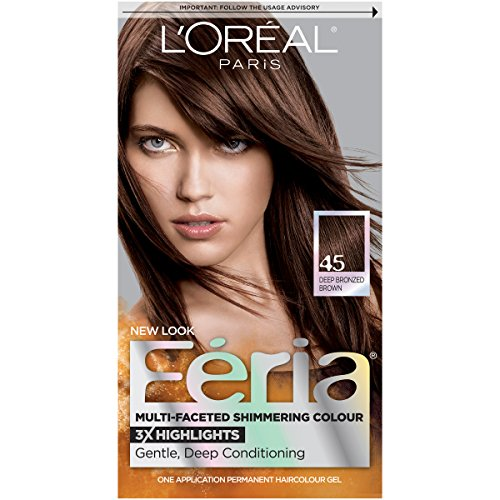 loreal-paris-feria-multi-faceted-shimmering-colour-french-roast-deep-bronzed-45