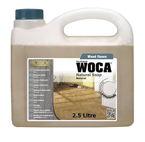 woca-holzbodenseife-25-l-natur-511025a