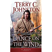 Dance on the Wind: A Novel (Titus Bass, Band 1)