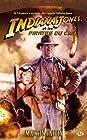 Indiana Jones, tome 7 - Indiana Jones et les pirates du ciel