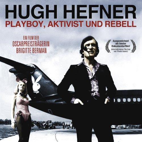 hugh-hefner-playboy-aktivist-und-rebell