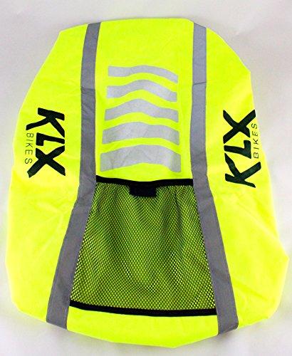 Heavy Duty Reflective Tape : Klx heavy duty high visibility reflective waterproof