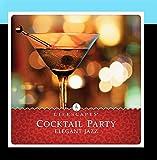 Cocktail Party: Elegant Jazz