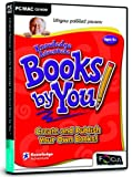 Knowledge Adventure Books by You (PC/Mac)