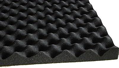 Fußbodenplatten Mdf ~ Bauplatten rohe baustoffe baumarkt mdf platten osb platten