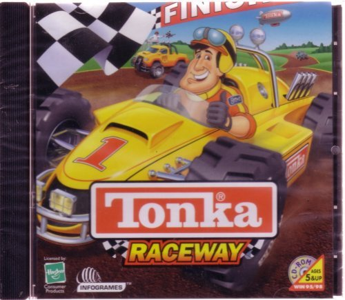 tonka-raceway-jc-pc-by-atari