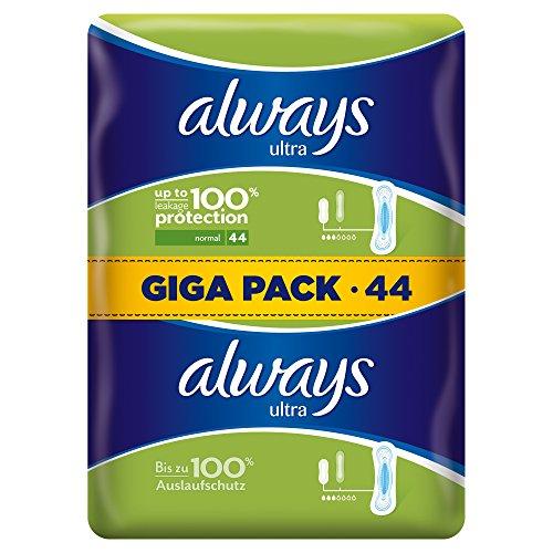 always-ultra-binden-normal-3er-pack-3-x-44-stuck