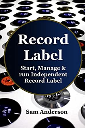 starting an independent record label Starting an independent record label introduction throughout these four chapters i will be discussing how to start your own record label part one will be talking.