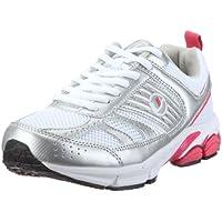 Ultrasport Chaussures de Sport et de Course Outdoor pour Femmes – Velocity