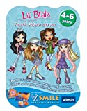 VTech V.Smile Learning Game: Lil Bratz