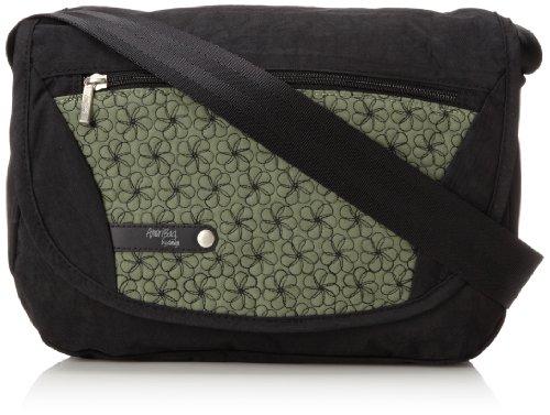 ameribag-65204-gr-shoulder-baggreenone-size