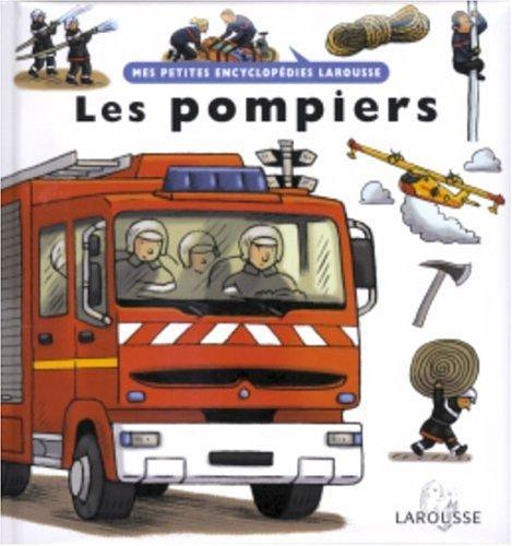 """<a href=""""/node/2942"""">Les pompiers</a>"""