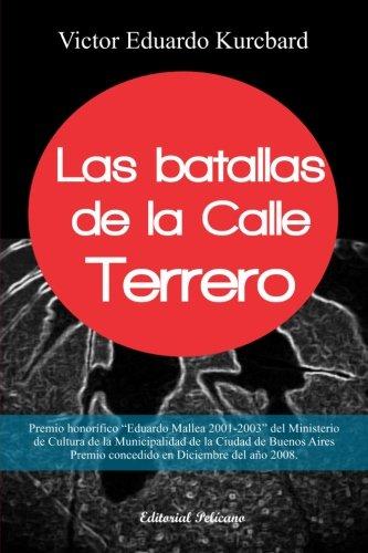Introducción a la Comunicación Institucional de la Iglesia (Pelícano) (Spanish Edition)