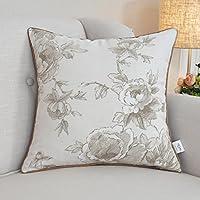 Ling@ Creative individualità buttare Federe cuscini decorativi