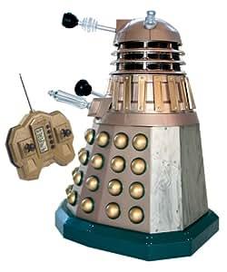 "Doctor Who - 12"" Radio Control Dalek Thay"