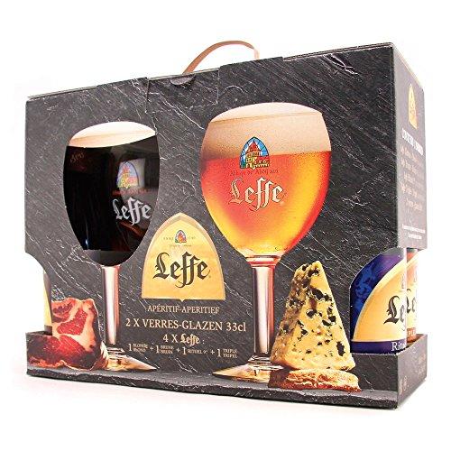 leffe-beer-gift-pack